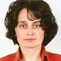 Marina Solesvik
