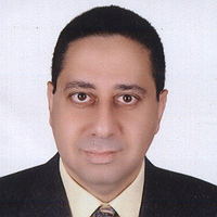 Ahmed Abdel Razek
