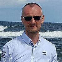 Mariusz Cycon