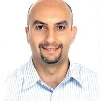 Synan Abuqamar