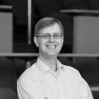 Lutz F. Krebs