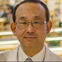 Ichiro Minami