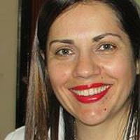 Paula Alexandra Oliveira