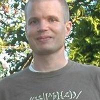 R. Henrik Nilsson