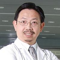 Victor C. Kok