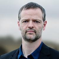 Björn Brembs