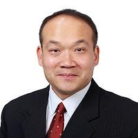 Robert J. Chen, MD, MPH