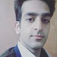 Mohammad Tahan