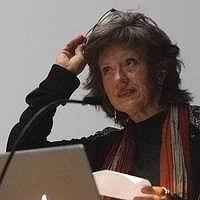 Kerstin D. Stutterheim