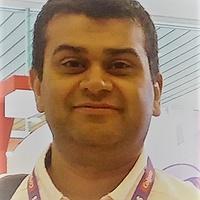 Muhammad S Zafar