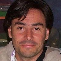 Adolfo Rivero-Muller