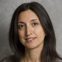 Arianna Traviglia