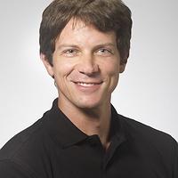 Matthias R. Brust