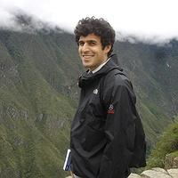 Carlos Zednik