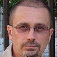 Aleksandar Dekanski