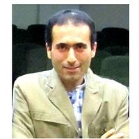 Amir H. Montazer