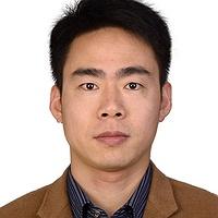 Jianchao Cai