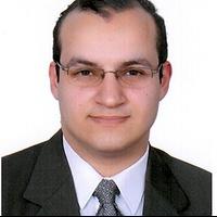 Ahmad Samir Alfaar