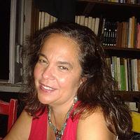 Teresa A. Gasche