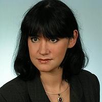 Agata Kabala-Dzik