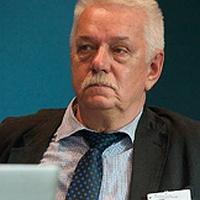 Yanchuk Vladimir