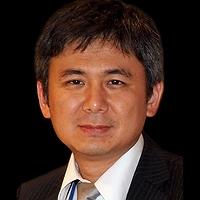 Tatsuki Tsujimori