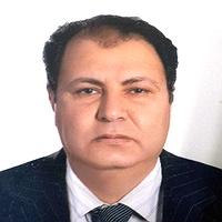Youssef A. Attia
