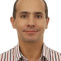 Carlos Henrique C. Duarte