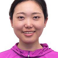 Tianchan Jiang