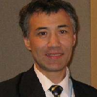 Kuat Oshakbayev(Oshakbaev)