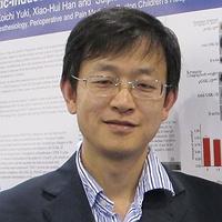 Jia-Ren Liu