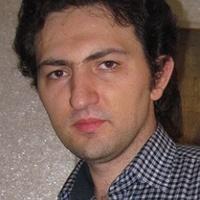 Jafar Ghazanfarian