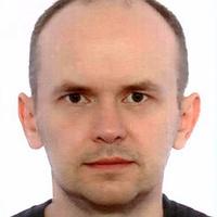 Igor Fedotenkov