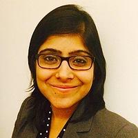 Sayani Dasgupta, Ph.D.