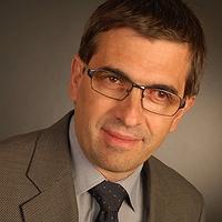 Joachim Beige