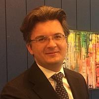 Tomas Balezentis