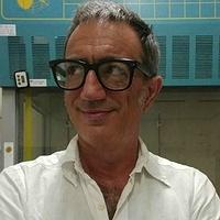 Angelo Taglietti