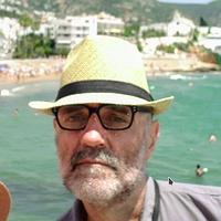 Mario A. Storti