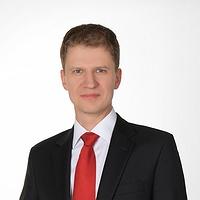 Mikołaj Czajkowski