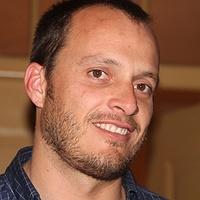 David Abecasis
