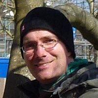 Péter Batáry