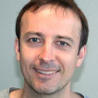 Pierre Lafaye De Micheaux