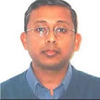 Faiz Uddin Ahmed Shaikh