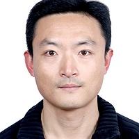 Cheng-Zhi Qin