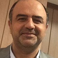 Seyyed Babak Alavi