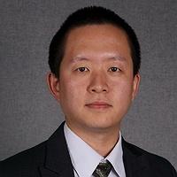 Yangwei Liu