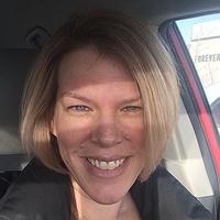 Lisa Y. Stein