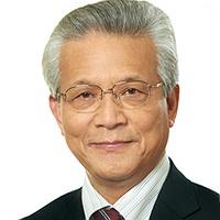 Hiroshi Shiku