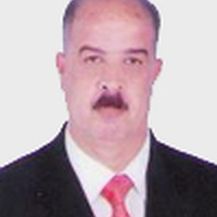 Zuhair Maroof Hussein