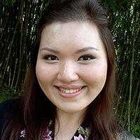 Kah-Hui Wong